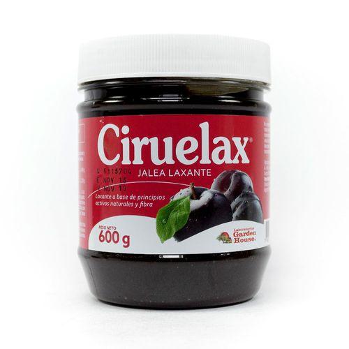 Salud-y-Medicamentos-Malestar-Estomacal_Ciruelax_Pasteur_850151_unica_1.jpg