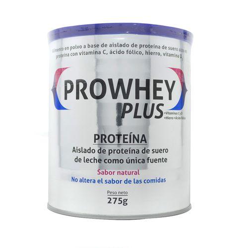 Salud-y-Medicamentos-Suplementos-y-Complementos_Prowhey_Pasteur_858100_unica_1.jpg