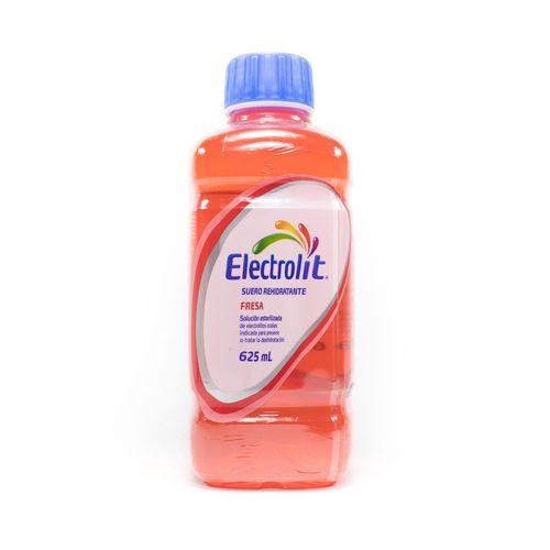 Salud-y-Medicamentos-Sueros_Electrolit_Pasteur_860053_frasco_1.jpg