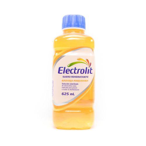 Salud-y-Medicamentos-Sueros_Electrolit_Pasteur_860056_frasco_1.jpg