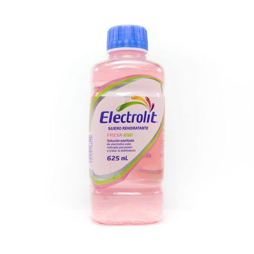Salud-y-Medicamentos-Sueros_Electrolit_Pasteur_860059_frasco_1.jpg