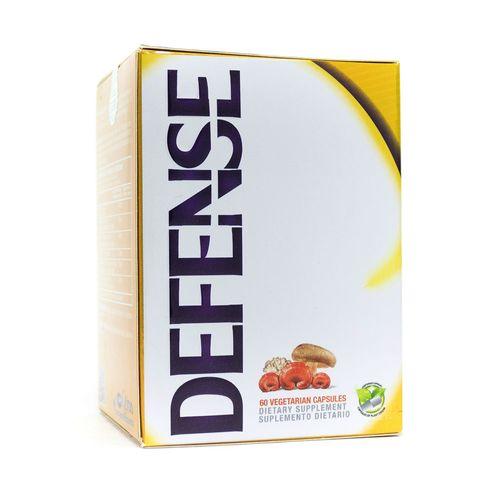Salud-y-Medicamentos-Vitaminas_Healthy-america_Pasteur_861040_caja_1.jpg