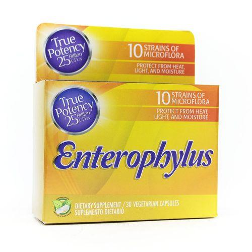 Salud-y-Medicamentos-Sistema-Digestivo_Healthy-america_Pasteur_861051_caja_1.jpg