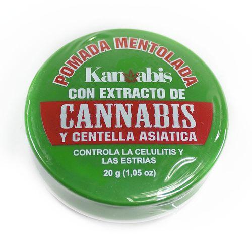 Cuidado-Personal-Cuidado-Corporal_Cosmenales_Pasteur_492050_unica_1