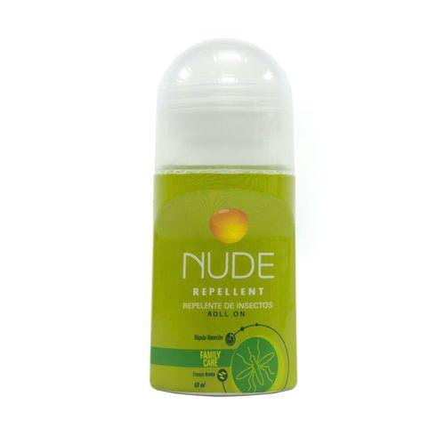 Cuidado-Personal-Cuidado-Corporal_Nude_Pasteur_506738_roll-on_1
