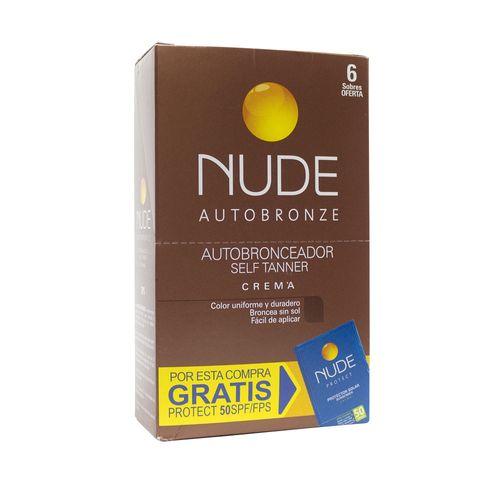 Cuidado-Personal-Cuidado-Corporal_Nude_Pasteur_506746_unica_1.jpg