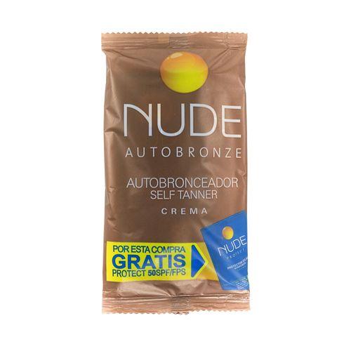 Cuidado-Personal-Cuidado-Corporal_Nude_Pasteur_506746-VTF_sachet-_1.jpg