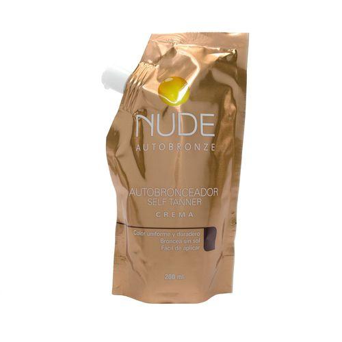 Cuidado-Personal-Cuidado-Corporal_Nude_Pasteur_506762_sachet_1.jpg