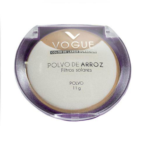 Cuidado-Personal-Facial_Vogue_Pasteur_509012_unica_1.jpg