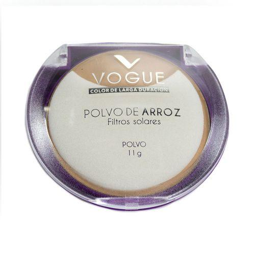 Cuidado-Personal-Facial_Vogue_Pasteur_509015_unica_1.jpg