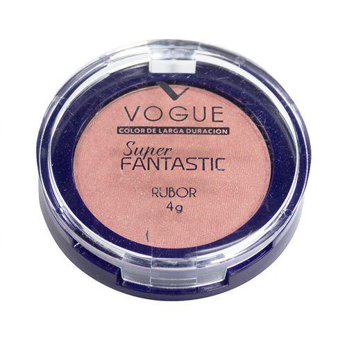 Cuidado-Personal-Facial_Vogue_Pasteur_509046_unica_1.jpg