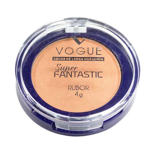 Cuidado-Personal-Facial_Vogue_Pasteur_509047_unica_1.jpg