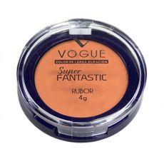 Cuidado-Personal-Facial_Vogue_Pasteur_509048_unica_1.jpg