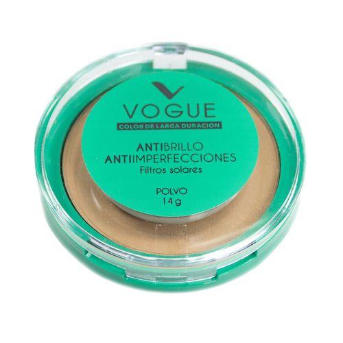 Cuidado-Personal-Facial_Vogue_Pasteur_509067_unica_1.jpg