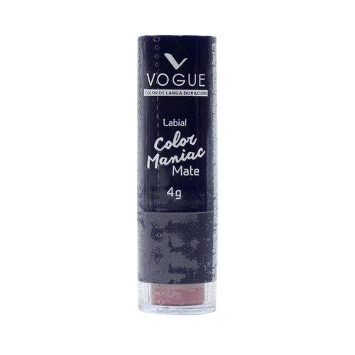 Cuidado-Personal-Labios_Vogue_Pasteur_509071_unica_1.jpg