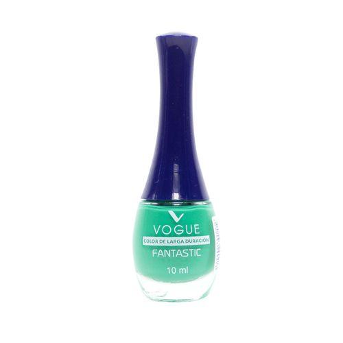 Cuidado-Personal-Uñas Vogue Pasteur 509548 unica 1.jpg d8916a10d27a