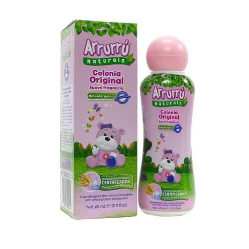 Bebes-Higiene-del-Bebe_Arrurru_Pasteur_513014_unica_1.jpg