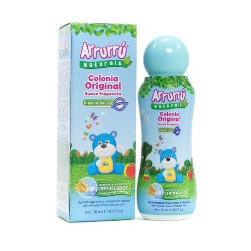Bebes-Higiene-del-Bebe_Arrurru_Pasteur_513234_unica_1.jpg