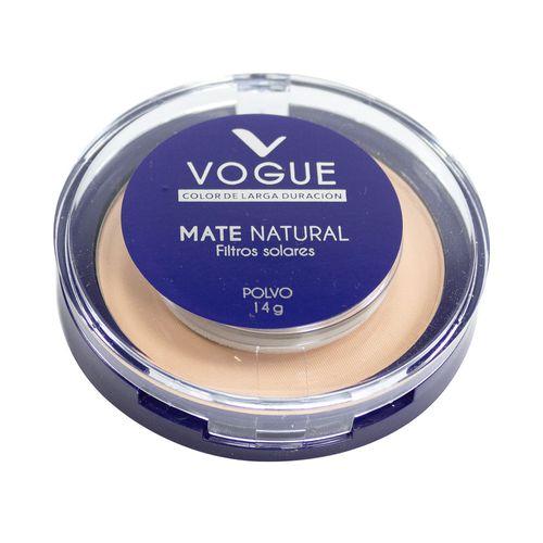 Cuidado-Personal-Facial_Vogue_Pasteur_517020_unica_1.jpg