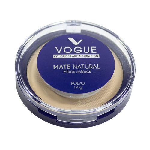 Cuidado-Personal-Facial_Vogue_Pasteur_517021_unica_1.jpg