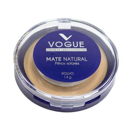 Cuidado-Personal-Facial_Vogue_Pasteur_517022_unica_1.jpg