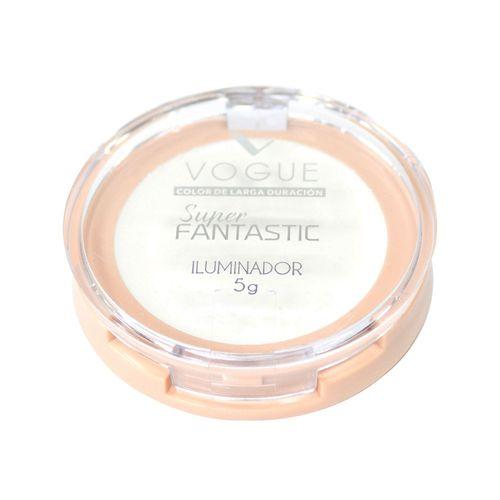 Cuidado-Personal-Facial_Vogue_Pasteur_517067_unica_1.jpg