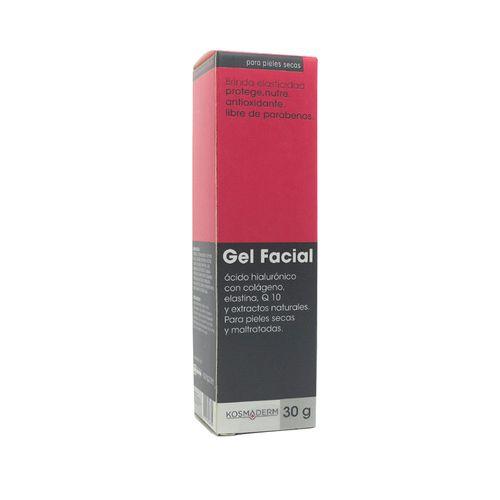 Cuidado-Personal-Cuidado-Facial_Medick_Pasteur_524012_unica_1.jpg