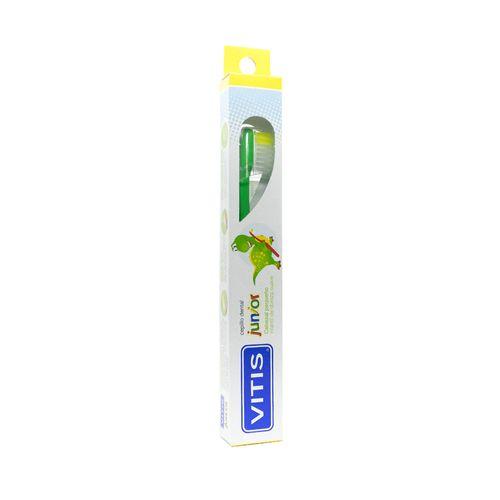 Cuidado-Personal-Higiene-Oral_Vitis_Pasteur_531856_unica_1.jpg