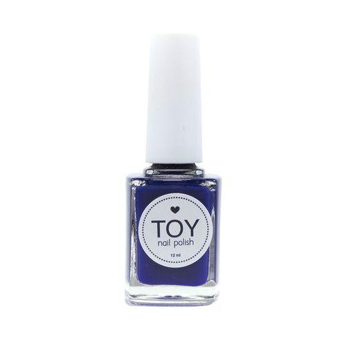 Cuidado-Personal-Uñas_Toy_Pasteur_534789_unica_1.jpg