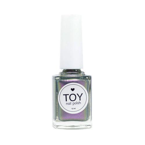 Cuidado-Personal-Uñas_Toy_Pasteur_534823_unica_1.jpg