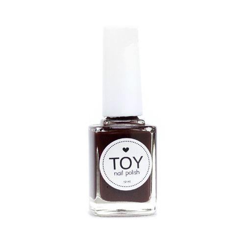 Cuidado-Personal-Uñas_Toy_Pasteur_534829_unica_1.jpg