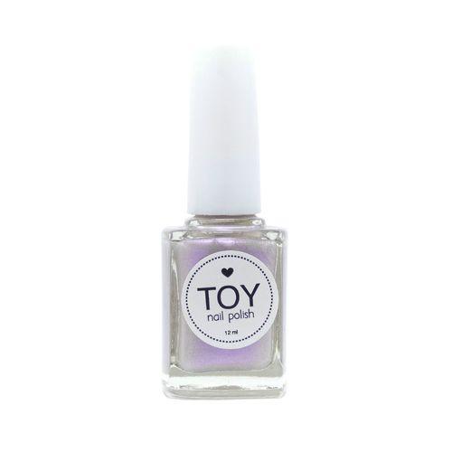 Cuidado-Personal-Uñas_Toy_Pasteur_534847_unica_1.jpg