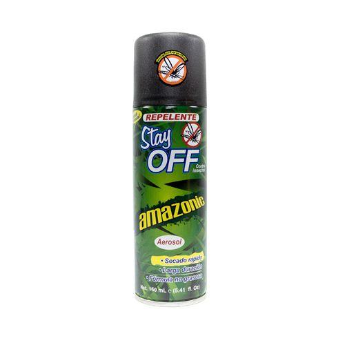 Cuidado-Personal-Cuidado-Corporal_Stay-off_Pasteur_548029_aerosol_1
