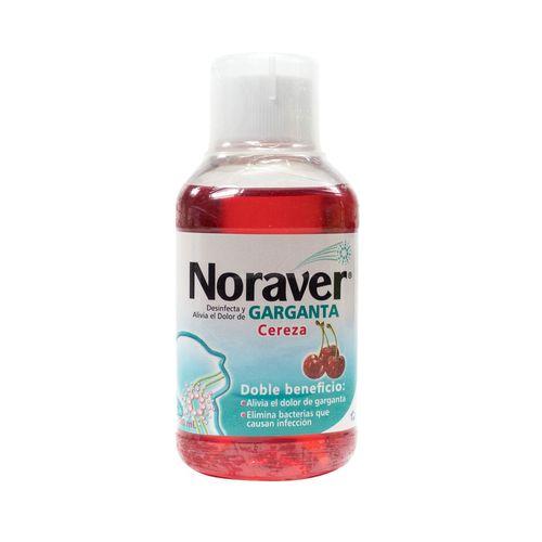 Salud-y-Medicamentos-Malestar-General_Noraver_Pasteur_404156_unica_1.jpg