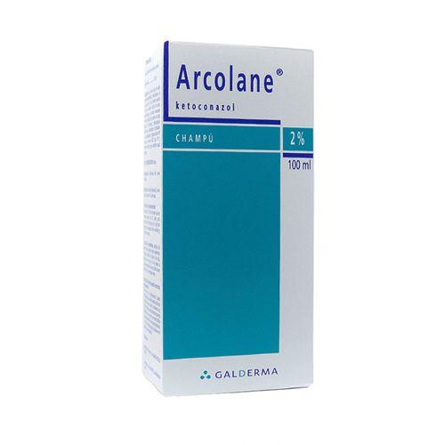 Dermocosmetica-Capilar_Arcolane_Pasteur_012003_unica_1.jpg