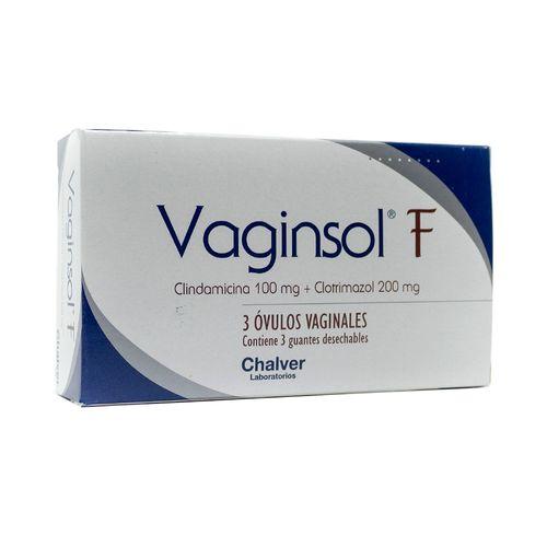 Salud-y-Medicamentos-Medicamentos-formulados_Vaginsol_Pasteur_055846_caja_1.jpg