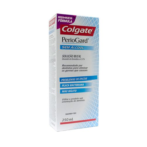 Cuidado-Personal-Higiene-Oral_Periogard_Pasteur_063699_unica_1.jpg