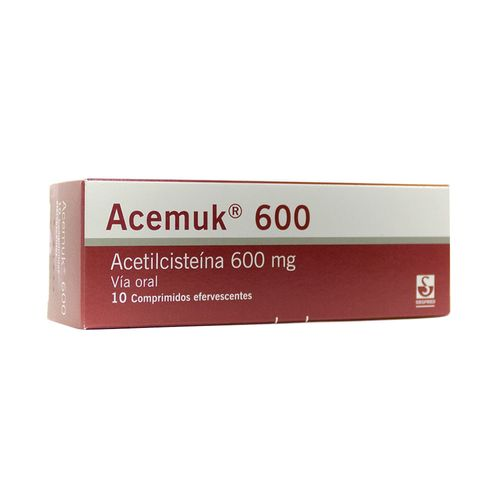 Salud-y-Medicamentos-Medicamentos-formulados_Acemuk_Pasteur_069198_caja_1.jpg
