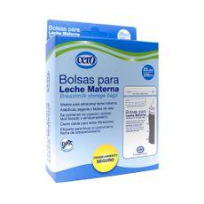 Bebes-Accesorios-para-Bebes_Cero_Pasteur_079039_unica_1.jpg