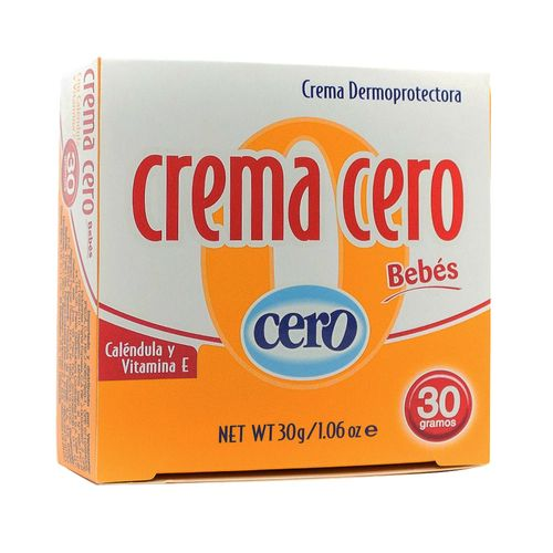 Bebes-Cuidado-del-bebe_Cero_Pasteur_079098_unica_1.jpg