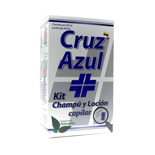 Cuidado-Personal-Cuidado-del-Cabello_Cruz-azul_Pasteur_083021_unica_1.jpg