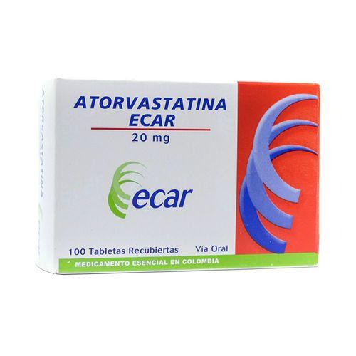 Salud-y-Medicamentos-Medicamentos-formulados_Ecar_Pasteur_093035_caja_1.jpg