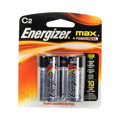 Hogar-Tecnologia_Energizer_Pasteur_096190_termoencogible_1.jpg