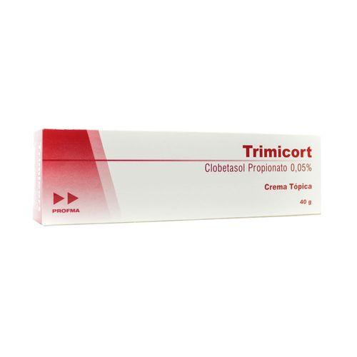 Salud-y-Medicamentos-Medicamentos-formulados_Trimicort_Pasteur_100778_unica_1.jpg
