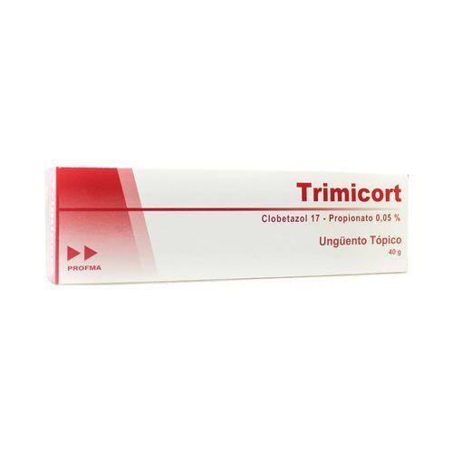 Salud-y-Medicamentos-Medicamentos-formulados_Trimicort_Pasteur_100780_unica_1.jpg