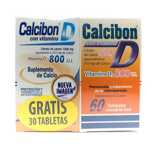 Salud-y-Medicamentos-Vitaminas_Calcibon_Pasteur_107078_caja_1.jpg