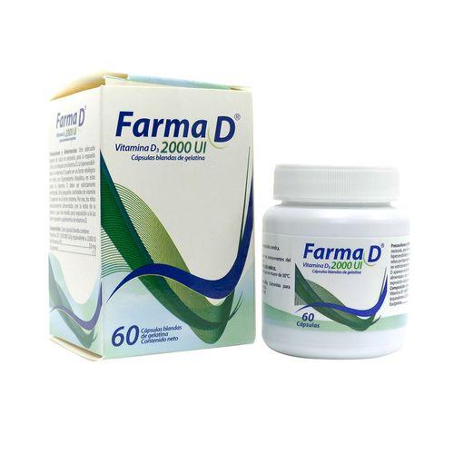 Salud-y-Medicamentos-Medicamentos-formulados_Farma-d_Pasteur_107205_frasco_1