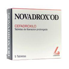 Salud-y-Medicamentos-Medicamentos-formulados_Novadrox_Pasteur_177538_caja_1.jpg