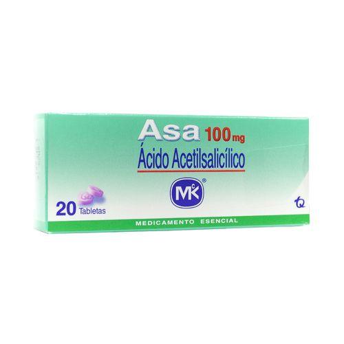 Salud-y-Medicamentos-Medicamentos-formulados_Mk_Pasteur_213022_caja_1.jpg
