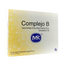 Salud-y-Medicamentos-Medicamentos-formulados_Mk_Pasteur_213037_unica_1.jpg